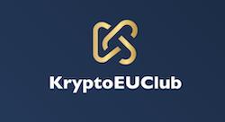 KryptoEUClub Erfahrungen