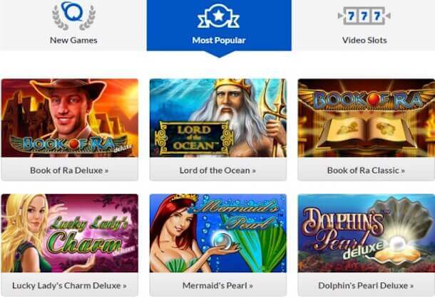 casino online games mermaid spiele