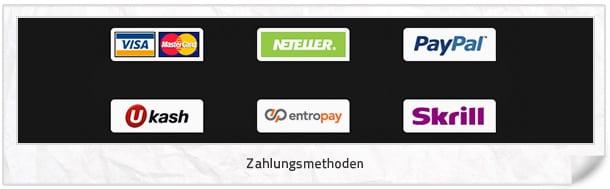 21_Nova_Zahlungsmethoden
