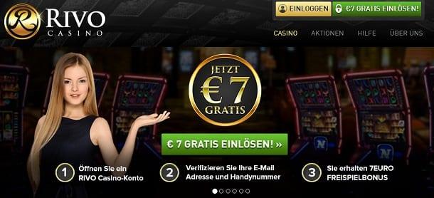 online casino no deposit bonus jezt spielen