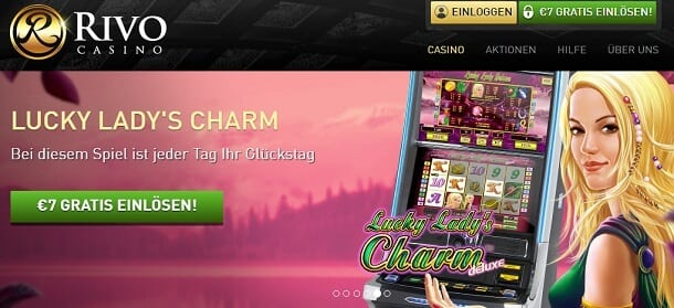 online casino games with no deposit bonus lucky lady charm kostenlos spielen