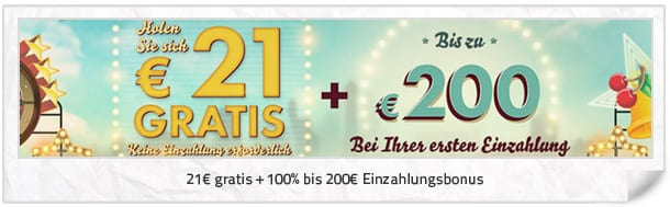 777_Bonus[1]