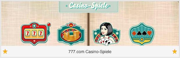 777_Casino-Spiele[1]