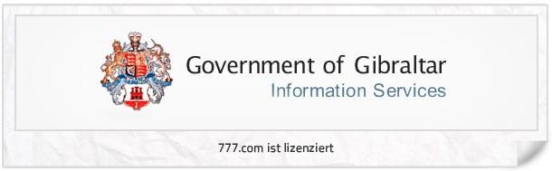777_Lizenz[1]