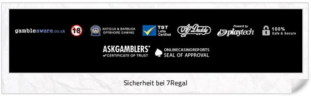 7Regal_Sicherheit