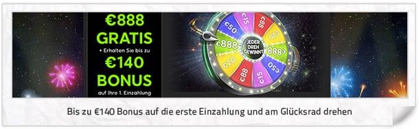 888 casino betrug