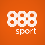 888sport Logo regular