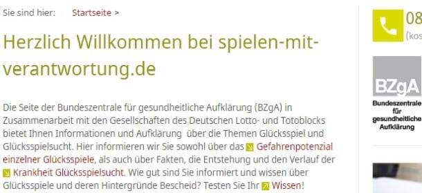 online casino betrug deutschland online casino