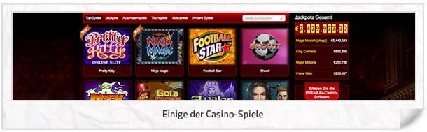 AllJackpotCasino_Casino-Spiele