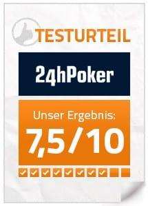 Anbieterbox_24h_Poker