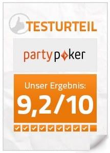 Anbieterbox_PartyPoker