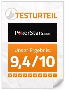 Anbieterbox_Pokerstars