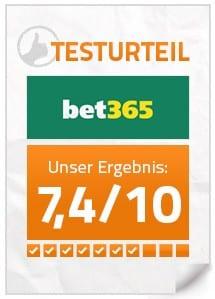 Anbieterbox_bet365_Poker