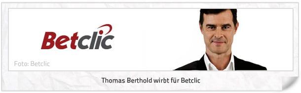 Betclic_Testimonial