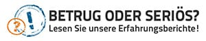 betrug.org