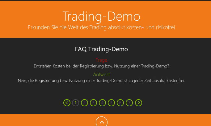 Best Forex Trading Platform for Beginners - iReviewForex - Forex