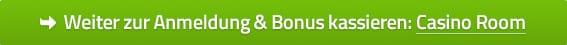 Casino Room Bonus Code & Gutschein