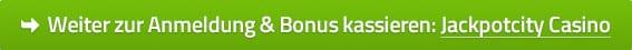 Jackpotcity Casino Bonus Code & Gutschein