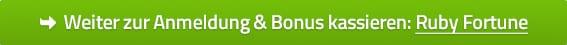 Ruby Fortune Bonus Code & Gutschein