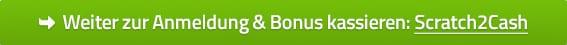 Scratch2Cash Bonus Code & Gutschein
