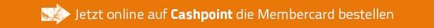 CTA_cashpoint_membercard