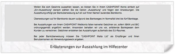 cashpoint_erlaeuterungen