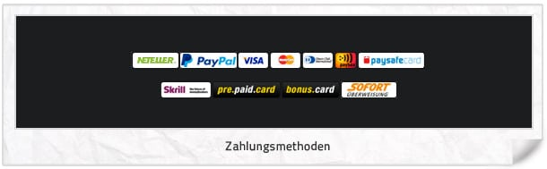 cashpoint_zahlungsmethoden