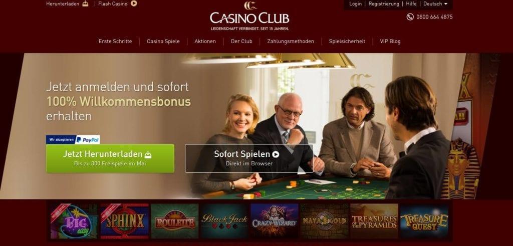 online spielautomaten echtgeld bonus