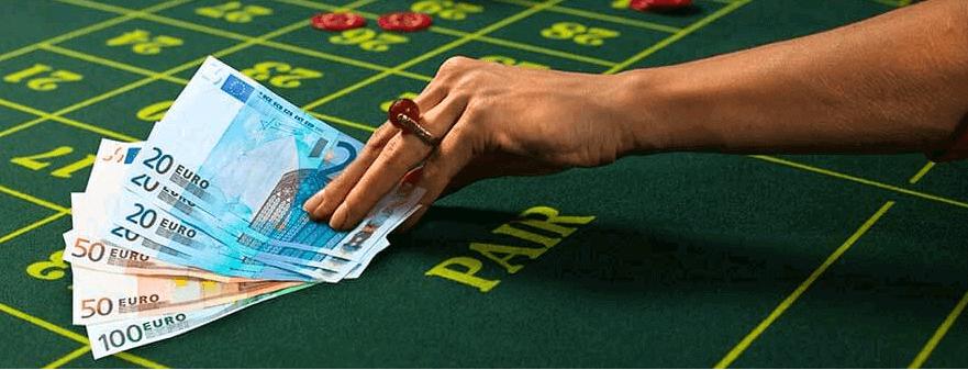 casino club permanenzen 500