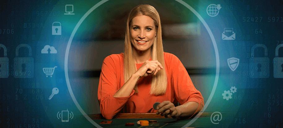 Luxury casino konto loschen
