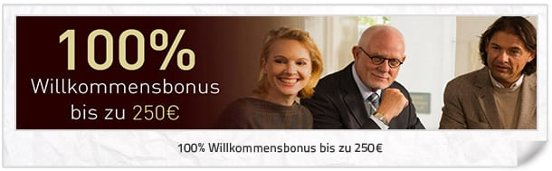 CasinoClub_Bonus_250