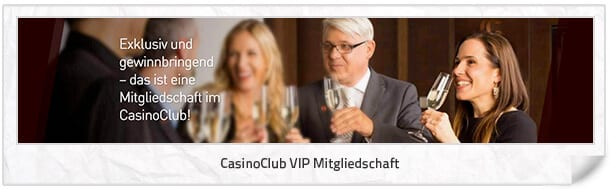CasinoClub_VIP