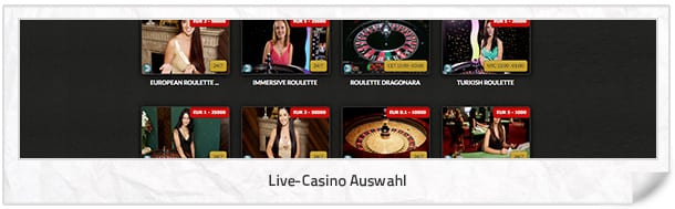 CasinoCruise_Live-Casino