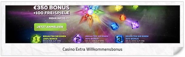 CasinoExtra_Bonus