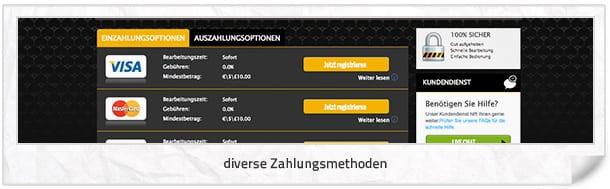 CasinoExtra_Zahlungsmethoden