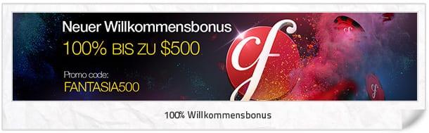 CasinoFantasia_Bonus