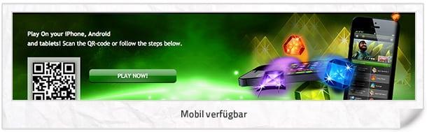 CasinoLuck_mobil