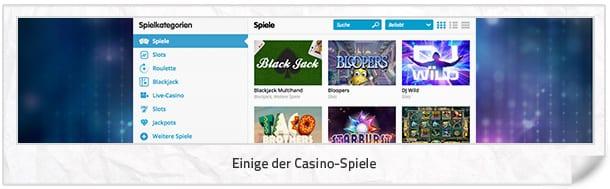 CasinoRoom_Casino-Spiele