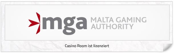 CasinoRoom_Lizenz