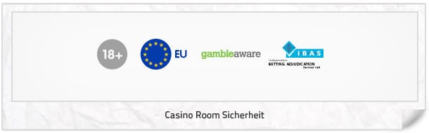 CasinoRoom_Sicherheit