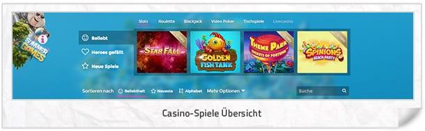 Casino_Heroes_Casino-Spiele