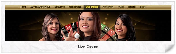 Casinovo_Live-Casino