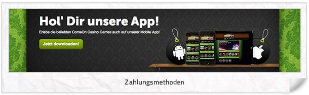 ComeOn_Casino_mobil