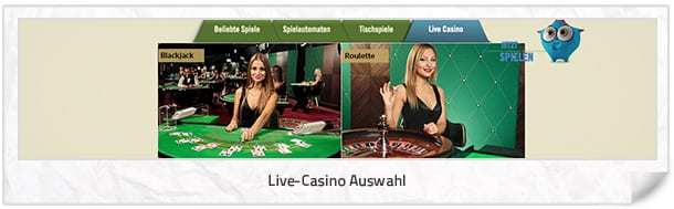Drueckglueck_Live-Casino
