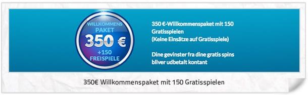 EU_Casino_Bonus