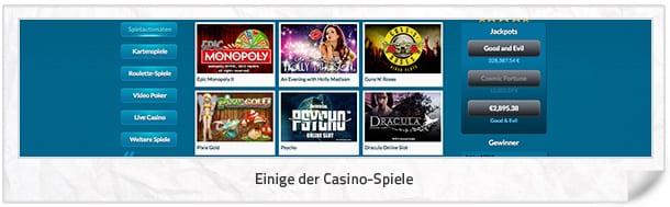 EU_Casino_Casino-Spiele