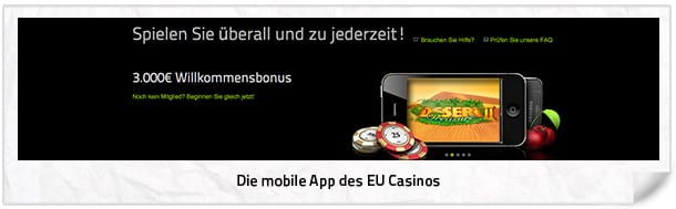 EU_Casino_Mobile_App