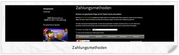 EU_Casino_Zahlungsmethoden