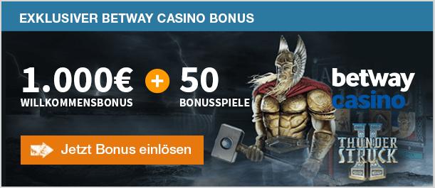 Empfehlung_Betway-Casino-Bonus