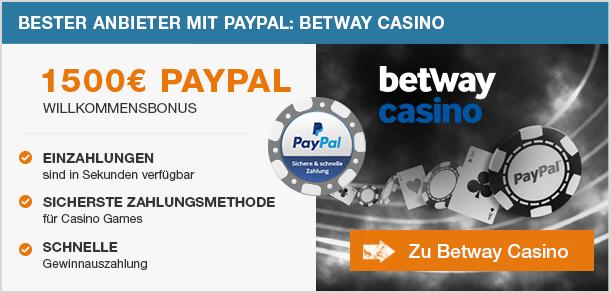 Empfehlung_Paypal-Casino